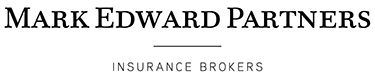 Mark Edward Partners